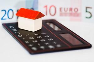 Hypotheek aflossen met pensioen